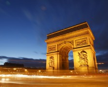 France plans to boost tourism numbers by 20 million