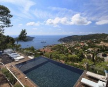 Six reasons to buy property on the French Riviera