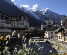Real estate insights released for the French Alps from Home Hunts