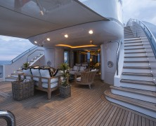 Home Hunts Launch Free Superyacht Finding Service