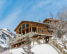 Four luxury French properties for sporting enthusiasts