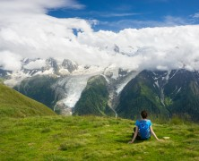 Alpine ski market analysis: French resorts rank highest for price performance