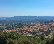 Sniffing Out the Best Property Deals in the Perfume Capital of the World – Grasse, French Riviera