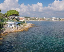 Looking for great value properties for sale on the French Riviera….