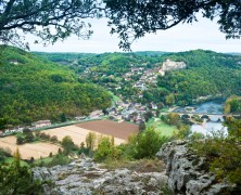 Four homes with pools for under €1m in the Dordogne – Property in South West France