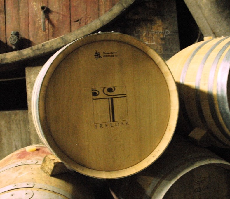 barrels20and20foudre