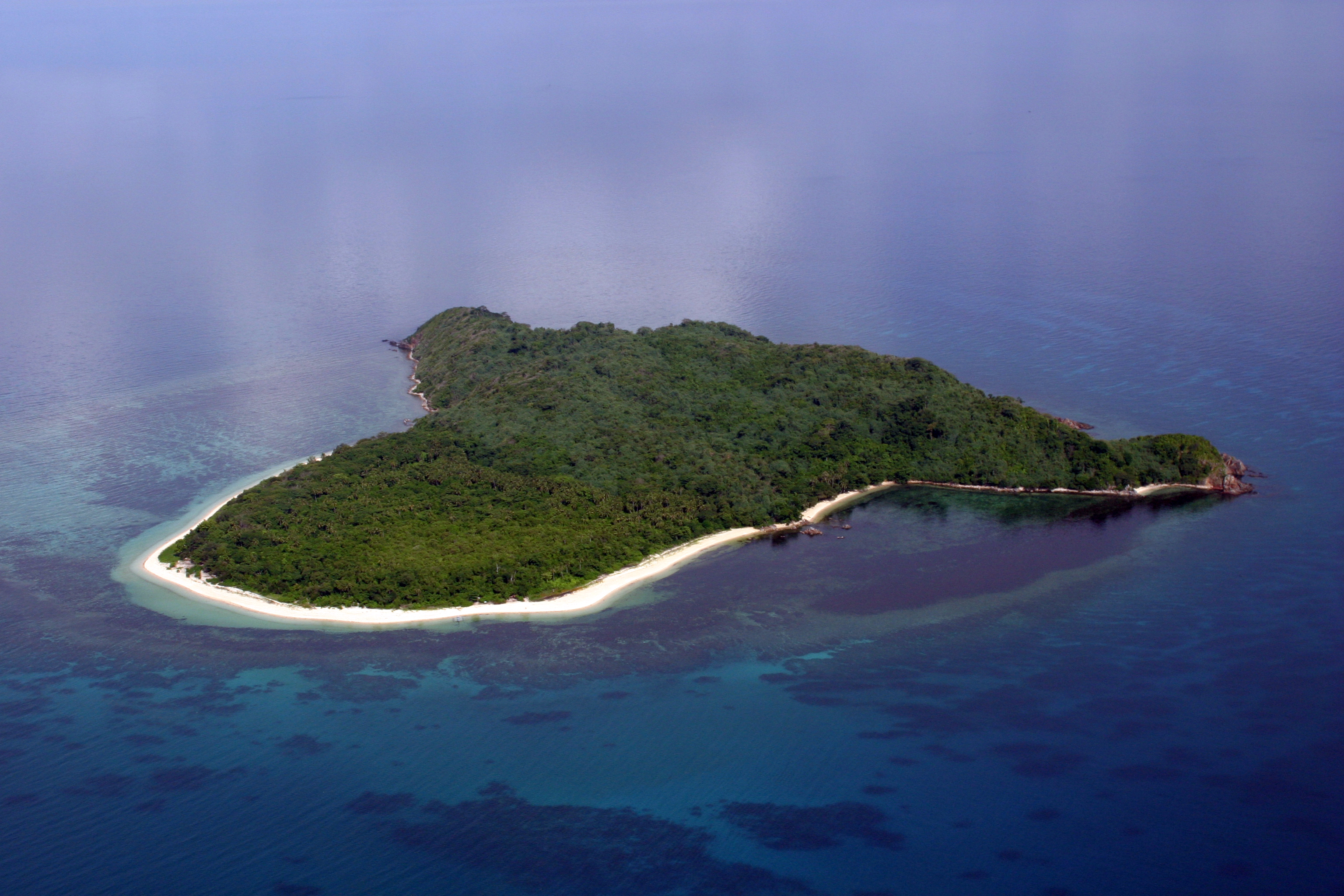 island-aerial-c-morrison