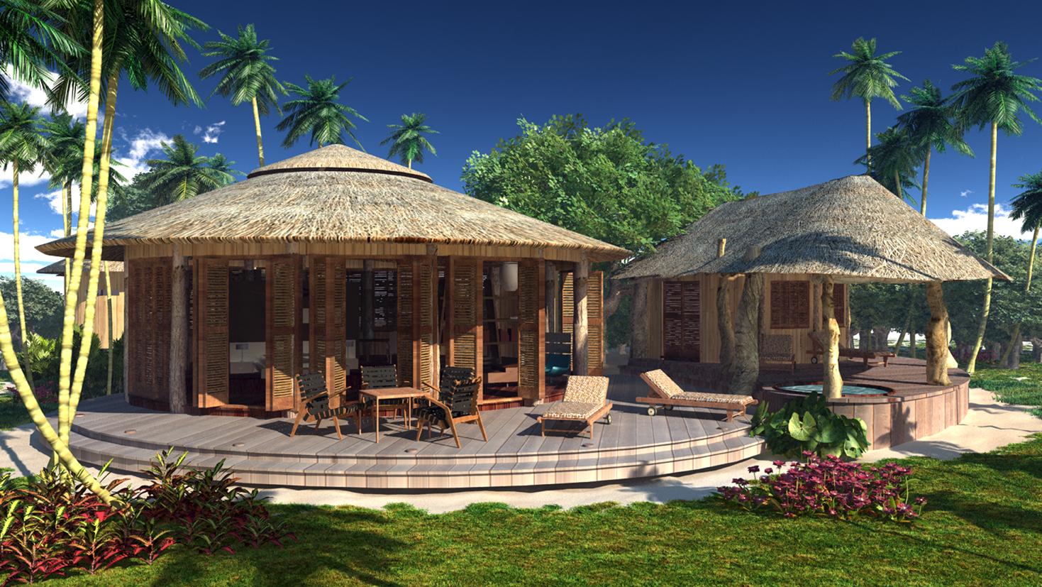 residence-sinan