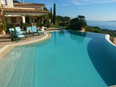 Location Spotlight – St Tropez