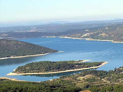 location spotlight the haut var home hunts luxury search specialists