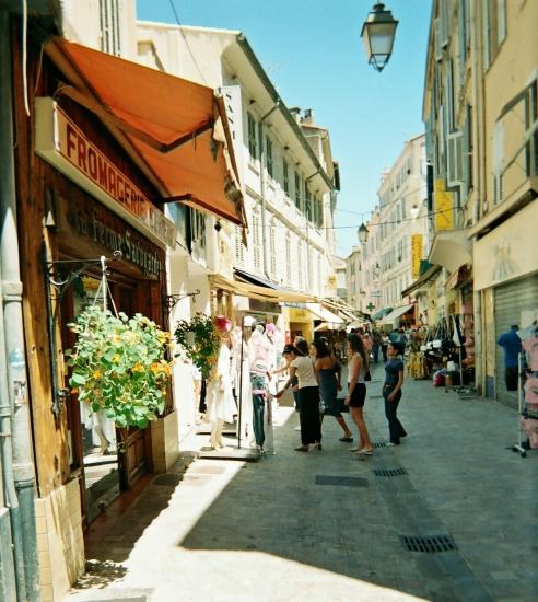 autres-villes-cannes-france-1034219836-1119870[1]