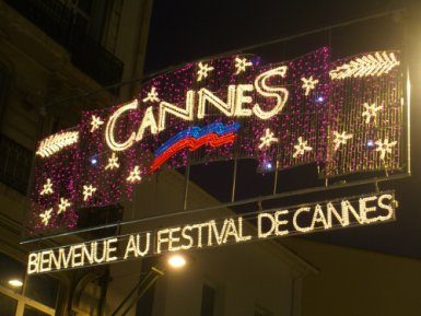 cannes-venue