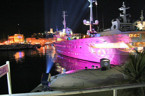 soiree_yacht_eclairage