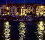 Ibiza_harbour1
