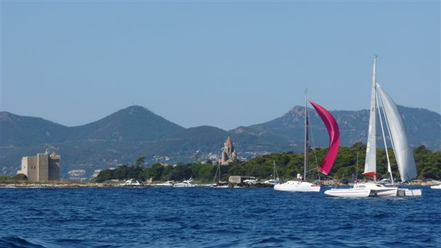 Ile_St_Honorat