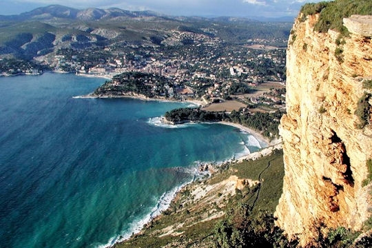 cap-canaille-france-326688