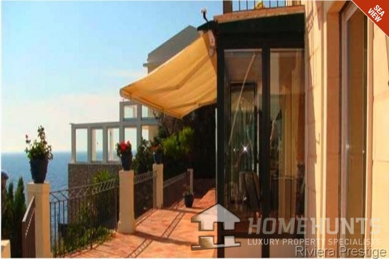 cap ferrat 24 million - photo 2
