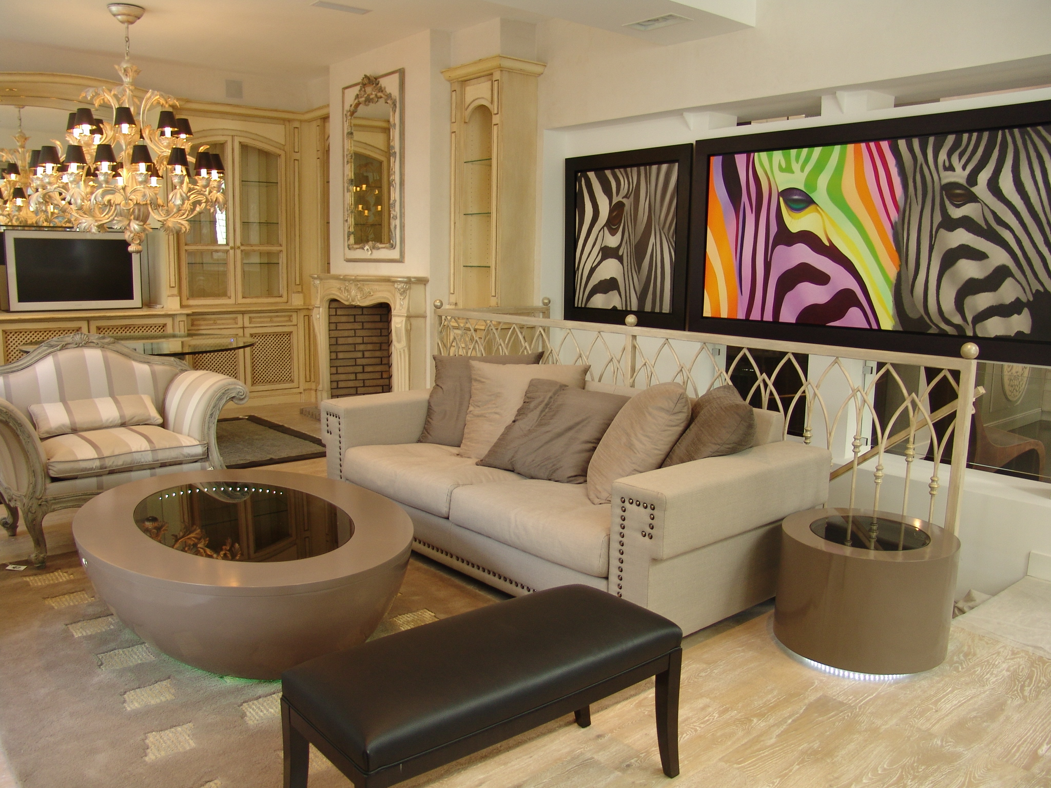 Property People FG Design Home Hunts Luxury Search