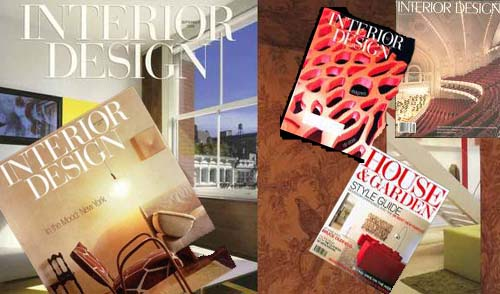 designMagazines