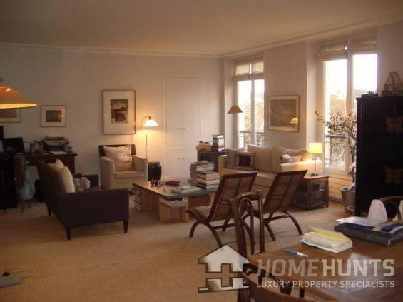 paris property 1.3