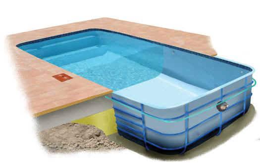 pool-construction