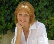 Provence Manager – Nicola Christinger