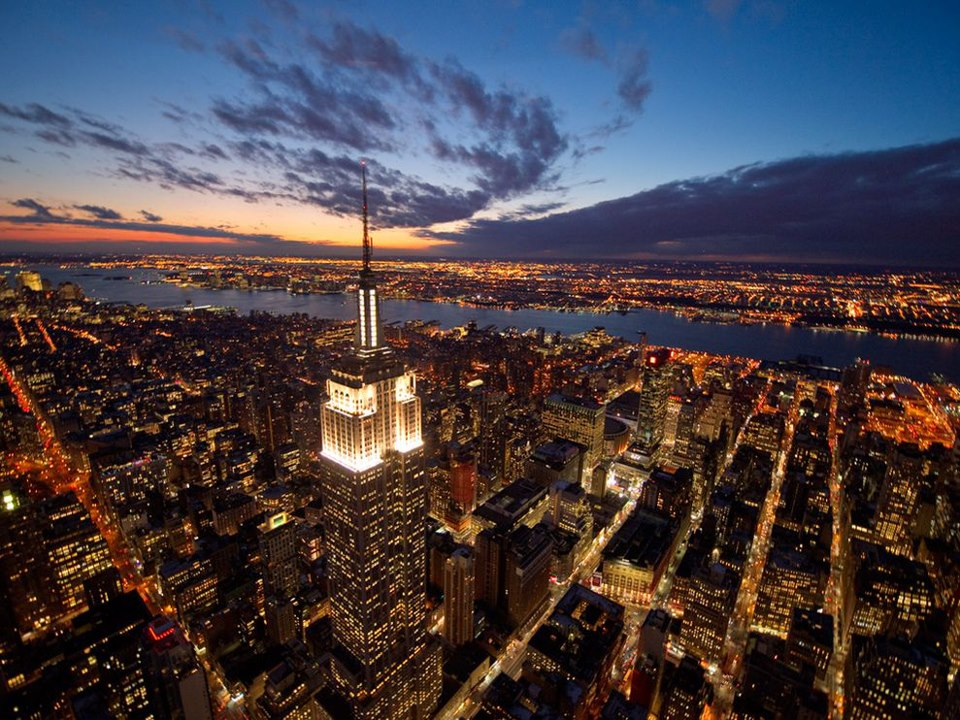 Favourable conditions drive USA holiday home sales