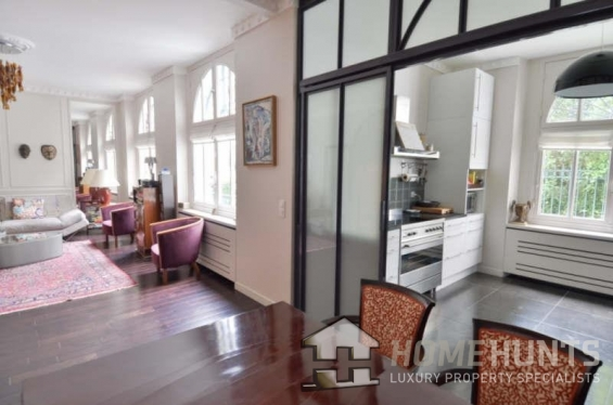 Paris Property News – Discover 19th century charm in Paris's 9th
