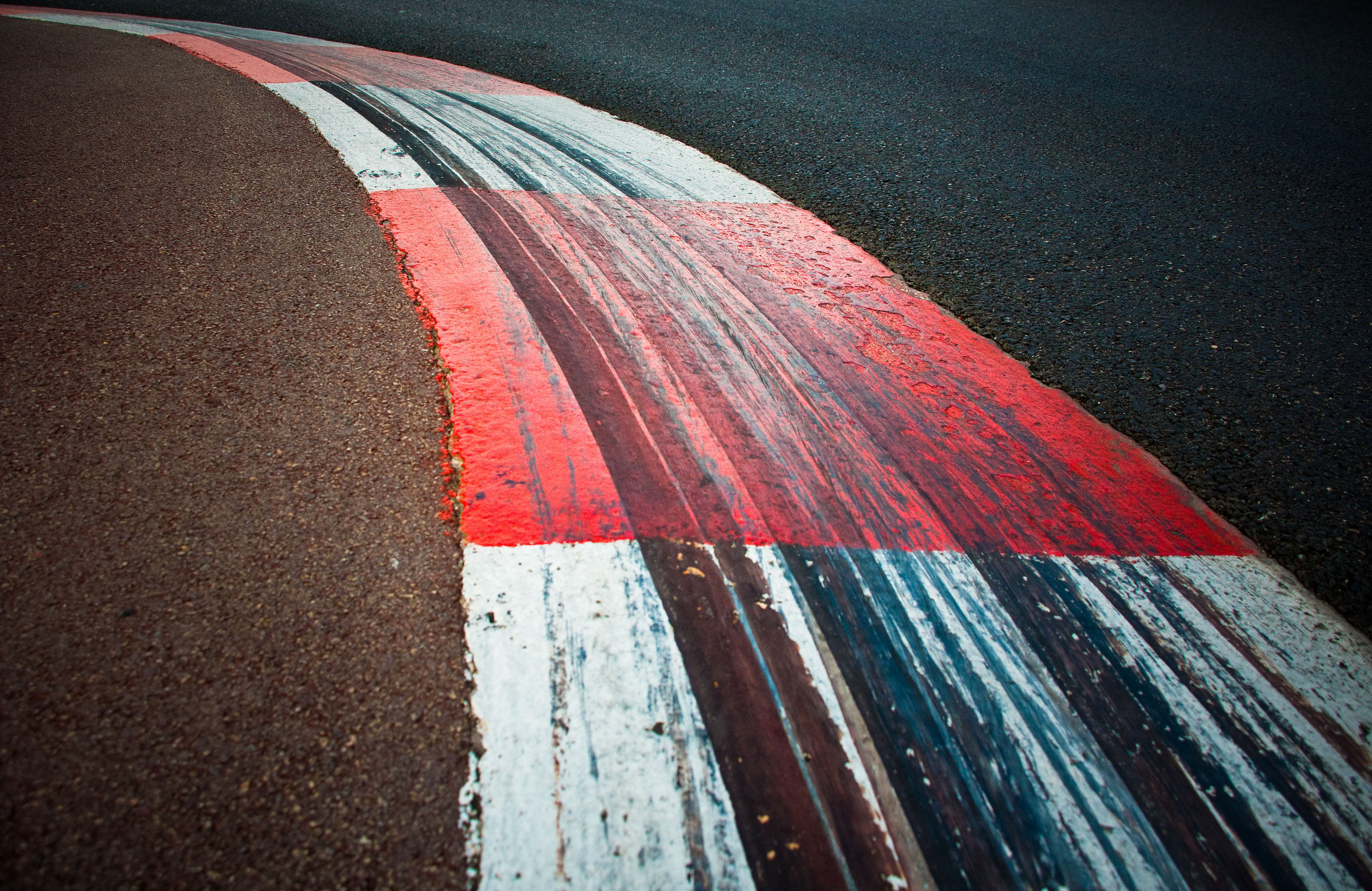 It's Grand Prix time in Monaco…