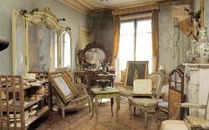 antiques_1731890c