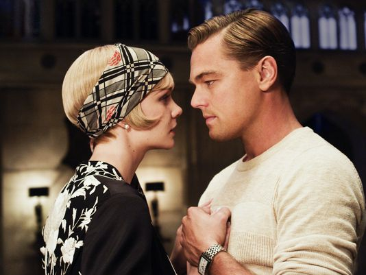 The Great Gatsby opens the Cannes Film Festival