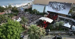 cannes-film-festival-afp-670-x-3501