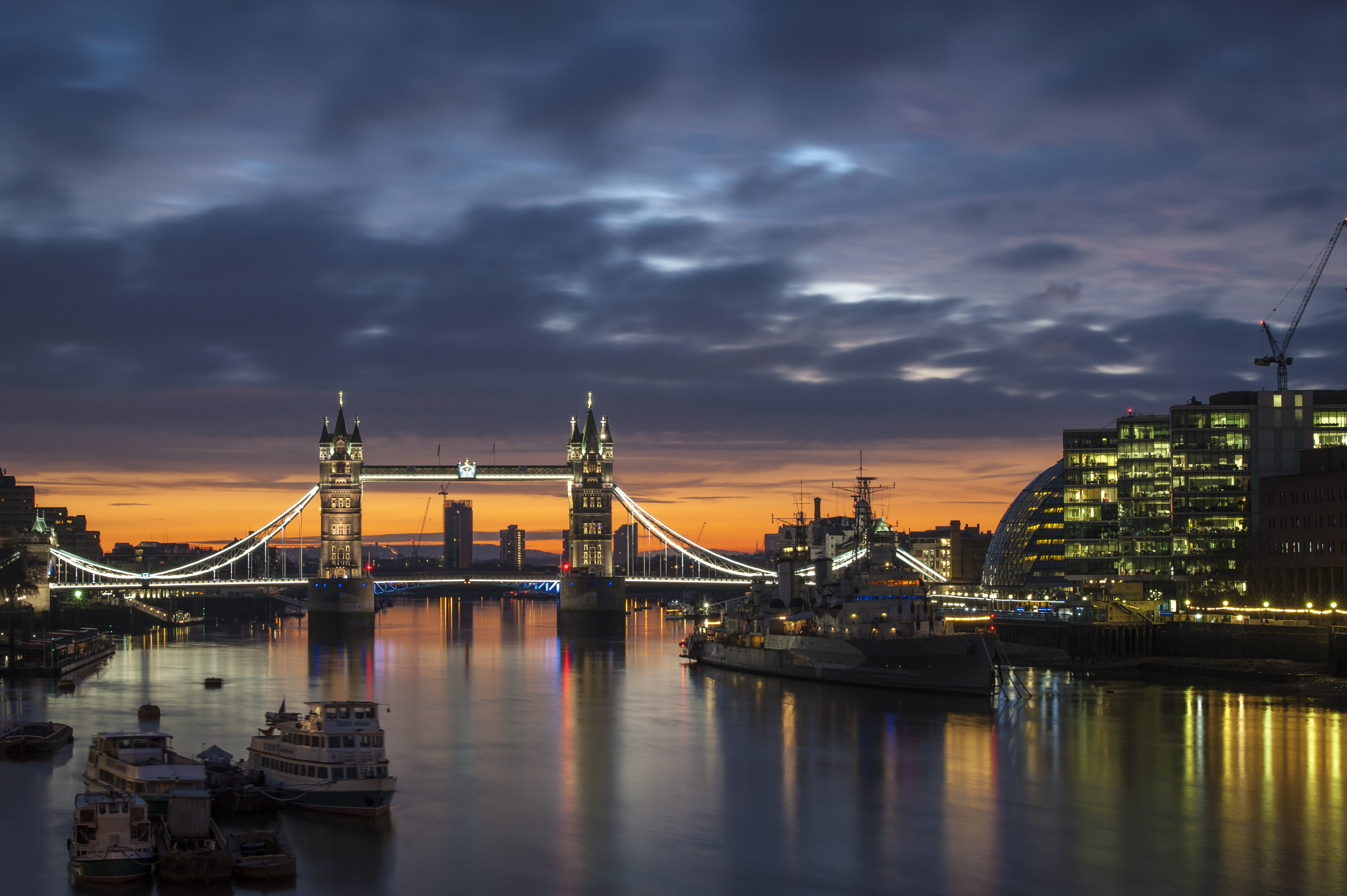 London Property: demand for prime property drives new-build market