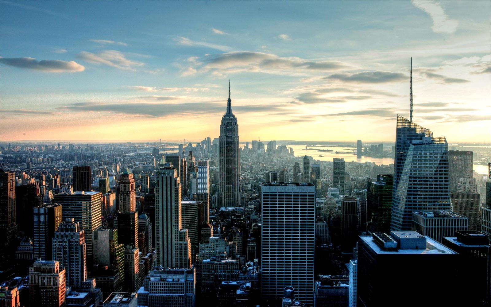 Luxurious $42 million mini mansion hits Manhattan's prime property market