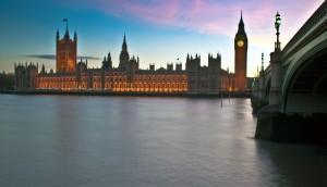 London RAW-71