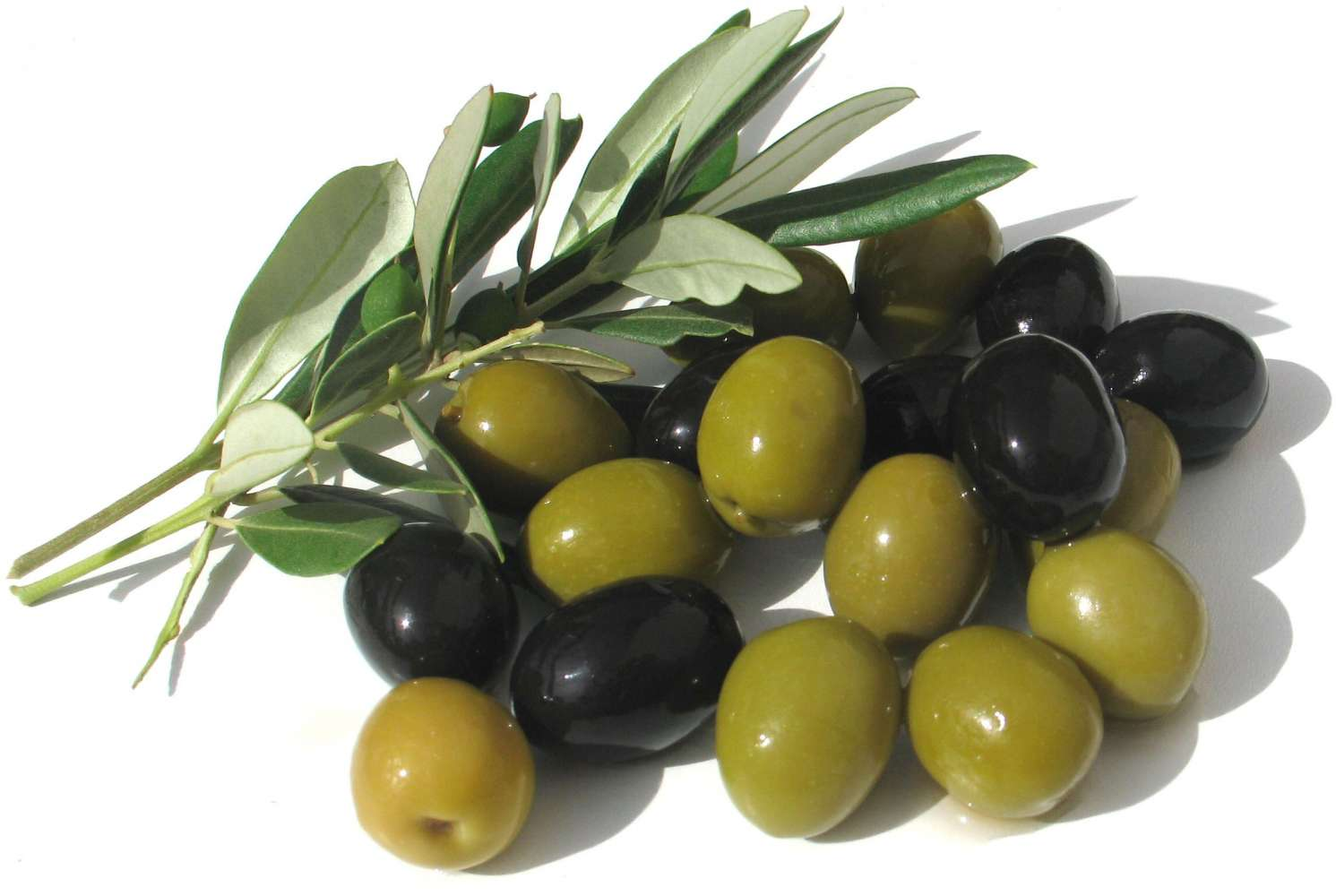 French Olive Oil – Virgin on the remarkable….