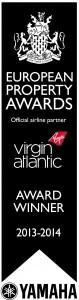 2013_EU-Prop_Logo_Virgin