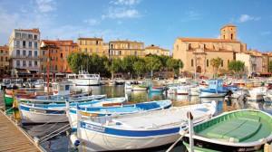location-la-ciotat-appart-hotel-park-and-suites-la-ciotat-port