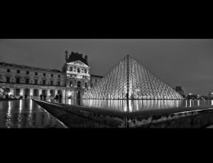 Paris Raw-99