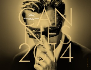 30x18-Cannes2014_BD