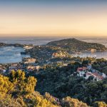 6 of the best reasons to buy property on the French Riviera