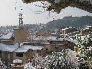 Cotignac-Snow-6