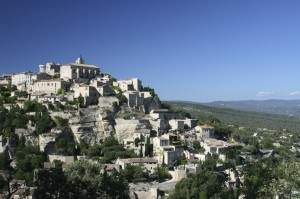 gordes-provence