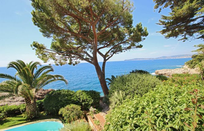 Where to find the hidden Riviera in France…