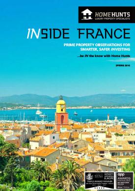 Inside-France-Spring-2016-Cover