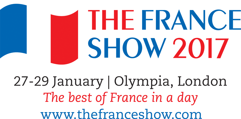 FranceShowLogoFinal-2017-rgb-002