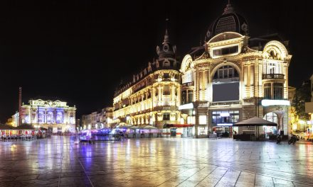 A selection of Prime Properties in Montpellier to discover