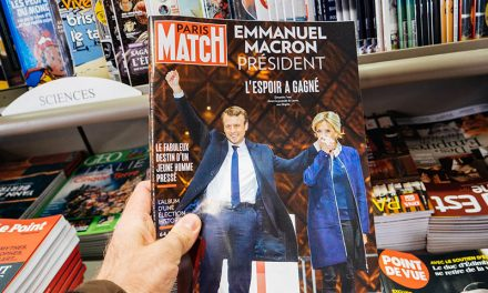 How buyers of French Property could benefit under President Emmanuel Macron