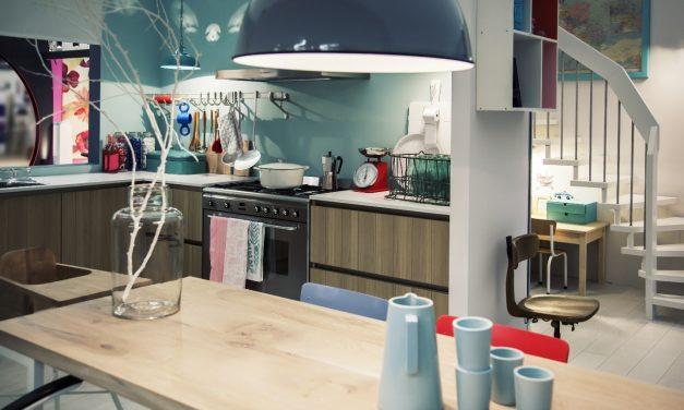 Inspiring French Home Design Instagram Profiles
