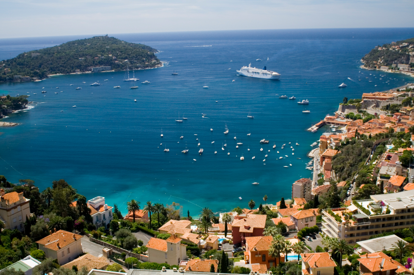 Top places to live in the South of France (Part two)